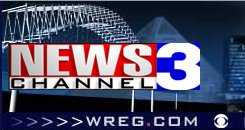 wreg_news_channel_3_memphis