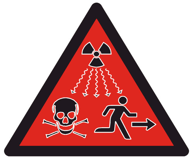 http://www.chrisbeatcancer.com/wp-content/uploads/2013/01/Radiation_warning_symbol.jpg