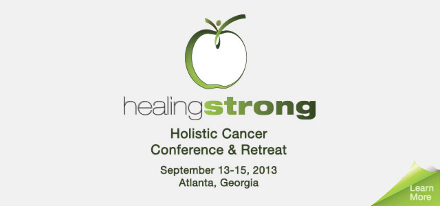 home-hero-healingstrong