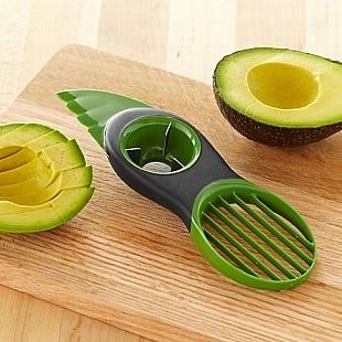 oxo-avocado-3-in-1-slice-8904p