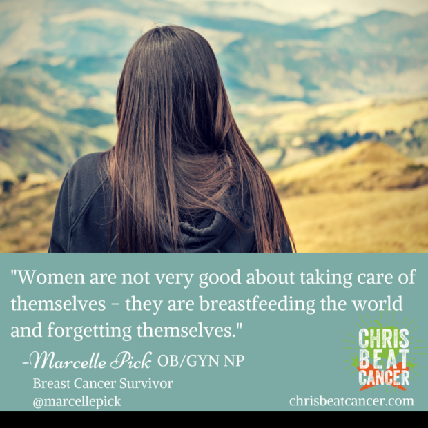 women-are-not-very-good-about-taking-care-of-themselves-they-are-breast-feeding-the-world-and-forgetting-themselves