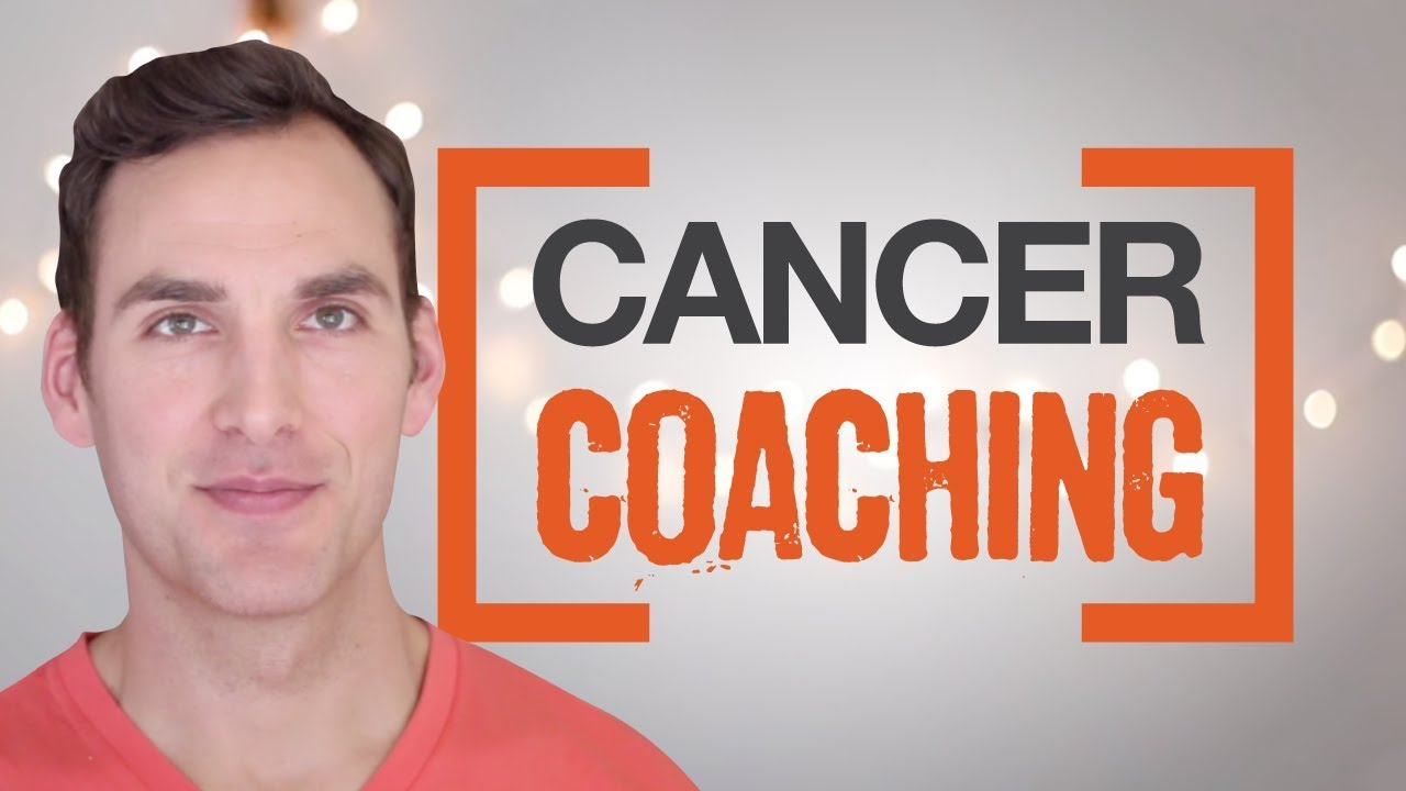 Chris Beat Cancer - A resource for healing cancer