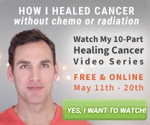 Watch Online!